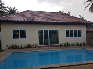 House for rent in Chalong  Phuket Tel 0629926249