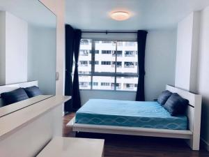 BB757 Best Deal for rent The Clover Thonglor 18 BTS Thonglor 6 flr 36 sqm only 18,000THB
