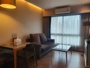 Room for Rent Tidy Thonglor 42Smq Shock price 22K per momth