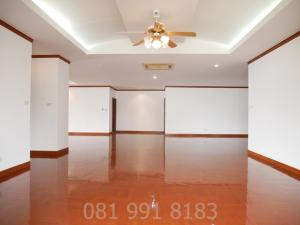 Tower Park Condo for Sale in Nana Sukhumvit soi 3 362 sq.m. 4 BR Near BTS Nana